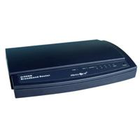 NETCORE 2105N 10/100M 4 PORT ROUTER