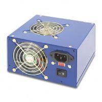 ATX 500W POWER SUPPLY psiv-500-2 ( 90 DAYS WARRANTY)