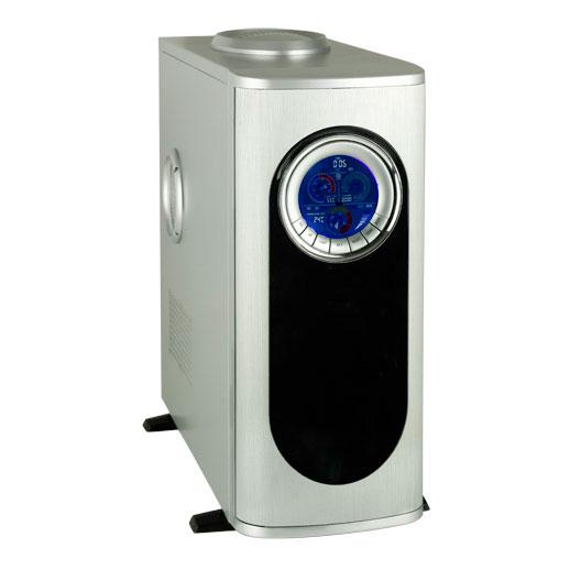 Inovácia PC: Zdroj,z. doska,chladič,Ventilátor