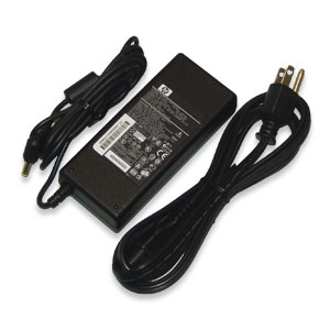 HP PA1650 65W 18.5V 3.5A AC ADAPTER
