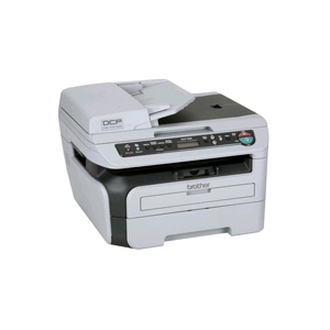 BROTHER DCP-7040 MULTI FUNCTION LASER PRINTER (1 YEAR WARRANTY)