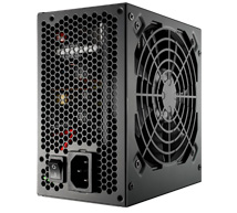 COOLERMASTER GX750W RS-750-ACAA-E3 POWER SULLPY UNIT
