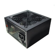 COOLERMASTER EXTREME POWER 650W RP-650-PCAR POWER SULLPY UNIT