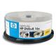 HP 16X 15PCs Light Scribe DVD+R