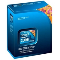 INTEL i7 2600 QUAD CORE 3.4G 8M Interl VT CPU (3 YEARS WARRANTY