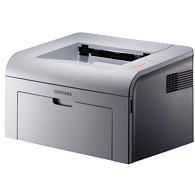 CANON MF4350D ALL IN ONE WITH FAX LASER PRINTER