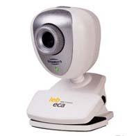 PANWEST WEBCAM WITH HEADSET 640*480 HIGH QUALITY LAPTOP/DESKTOP
