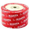 RIDATA 52X 50PCs CD-R 80Min 700MB OEM