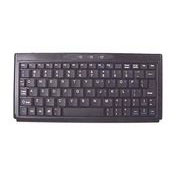 EHERE USB SLIM MINI KEYBOARDFOR WINXP AND MAC