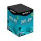 SONY 1-4X 4.7G DVD+RW 120MIN RETAIL BOX