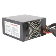 THERMALTAKE TR2 430W POWER SUPPLY ( 5 YEARS WARRANTY)