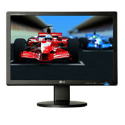 "18.5"" LG E1942C 1366*768 8000:1 5MS WIDE LED"