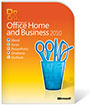 MICROSOFT OFFICE 2010 HOME AND BUSINESS VERSION