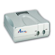 AIRLINK APSUSB1 1-PORT  USB PRINTER SERVER