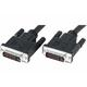 DVI-D Dual link 15FT cable