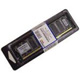 KINGSTON 2G DDR800 PC6400 MEMORY KVR800D2N6/2G