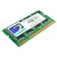 SODIM DDR1333 4G KINGSTON MEMORY (5 YEARS WARRANTY)