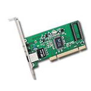TP-LINK 10/100/1000M PCI LAN CARD TG-3269 (1 YEAR WARRANTY)
